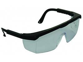 Очки защитные прозрачные Sturm 8050-05-04
