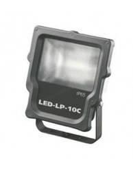 Прожектор диодный LED-LP-10-C 10W