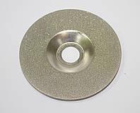 Алмазний диск на болгарку 125х1,1х22,23мм