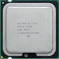 Intel Core Xeon X3330 (SLB6C)