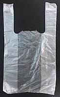Пакет упаковочный (Майка № 1) 6000 шт. в мешке