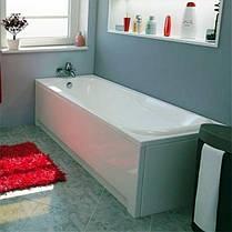 Ванна акриловая Kolo Sensa XWP356000N 160x70 см, фото 2