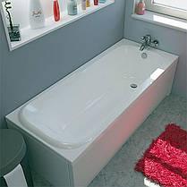 Ванна акриловая Kolo Sensa XWP356000N 160x70 см, фото 3