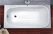 Ванна Kolo Sensa 160x70, фото 3