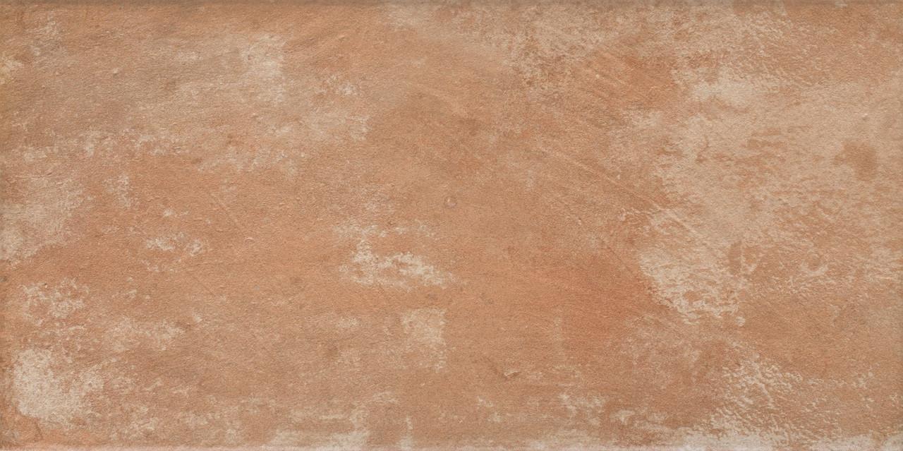 Плитка облицовочная Paradyz Ceramica Ilario Beige Bazowe 30 x 60