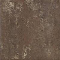 Плитка облицовочная Paradyz Ceramica Ilario Brown Bazowe 30 x 30