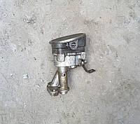Насос масляный двигателя 405 и 406 Газель