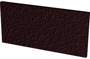 Подступень Paradyz Natural Brown Duro podstopnicowe 14,8 x 30 x 1,1, фото 2