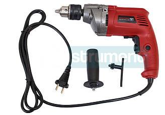 Дрель электрическая ИЖМАШ DU-1100 INDUSTRIALLINE , фото 3