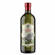 Олія оливкова Olearia del Garda,1л