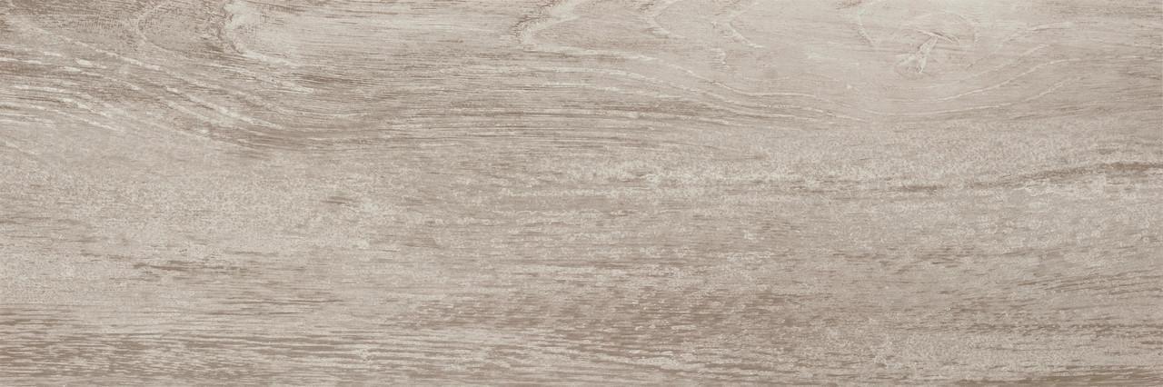 Плитка облицовочная Paradyz Ceramica Pandora Wood Grafit Sciena 25 х 75