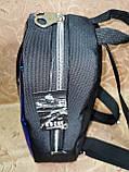 (27*21 GT)Женский рюкзак GREAT-TOMN глянцевый с ткань 1000D качество городской стильный Популярный только опт, фото 4