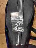 (27*21 GT)Женский рюкзак GREAT-TOMN глянцевый с ткань 1000D качество городской стильный Популярный только опт, фото 5