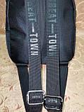 (27*21 GT)Женский рюкзак GREAT-TOMN глянцевый с ткань 1000D качество городской стильный Популярный только опт, фото 7