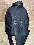 (27*21 GT)Женский рюкзак GREAT-TOMN глянцевый с ткань 1000D качество городской стильный Популярный только опт, фото 6