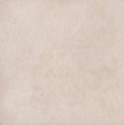 Плитка напольная Opoczno Oriental stone CREAM