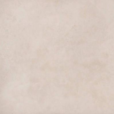 Плитка напольная Opoczno Oriental stone CREAM, фото 2