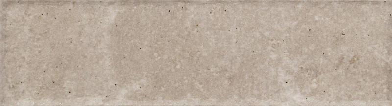 Плитка облицовочная Paradyz Ceramica Viano Beige Elewacja 24,5х6,6