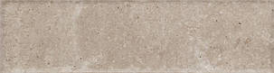 Плитка облицовочная Paradyz Ceramica Viano Beige Elewacja 24,5х6,6, фото 2