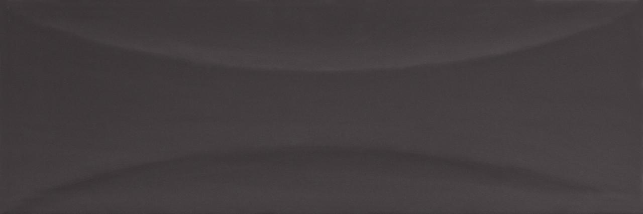 Плитка облицовочная Paradyz Manteia Grafit Struktura 20 X 60