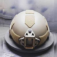 Шлем teamwendy