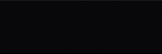 Плитка облицовочная Opoczno Pret-a-Porter BLACK GLOSSY