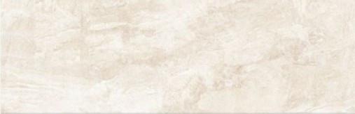 Плитка облицовочная Opoczno Stone Flowers BEIGE
