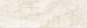 Плитка облицовочная Opoczno Stone Flowers BEIGE, фото 2