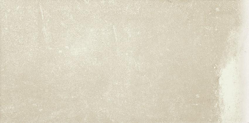 Подоконник клинкерный Paradyz Ceramica Scandiano Beige Parapet 30х 14,8