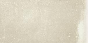 Подоконник клинкерный Paradyz Ceramica Scandiano Beige Parapet 30х 14,8, фото 2