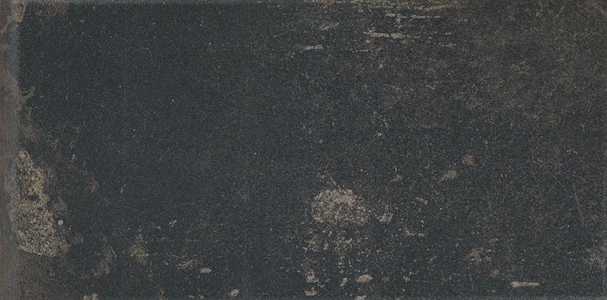 Подоконник Paradyz Ceramica Scandiano Brown Parapet 30х 14,8