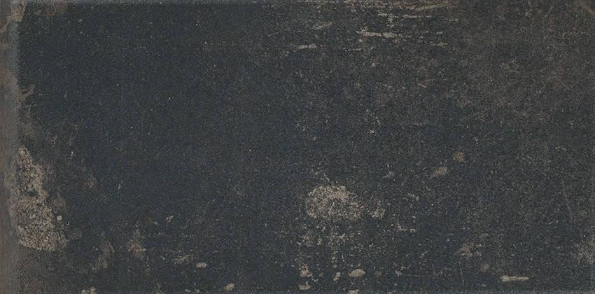 Подоконник Paradyz Ceramica Scandiano Brown Parapet 30х 14,8, фото 2