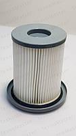 Фильтр для пылесоса Philips  432200493320. Original