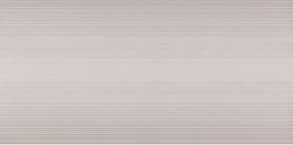 Плитка облицовочная Opoczno Avangarde GREY