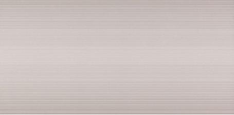 Плитка облицовочная Opoczno Avangarde GREY, фото 2