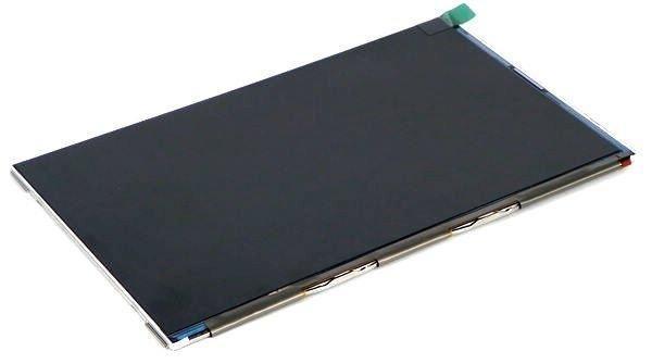 Дисплей для планшета Samsung Galaxy Tab P1000, P1010, Galaxy Tab 2 7.0 P3100, P3110, Galaxy Tab 3 7.0 P3200,
