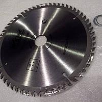 Пильный диск по дереву Werk (180*22,23*60Т)
