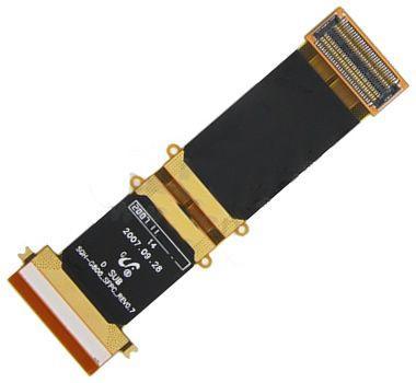 Шлейф Samsung G800 с коннектором Original
