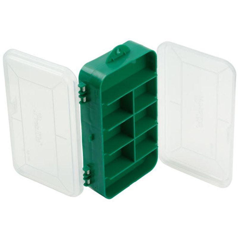 Кассетница для компонентов Pro'sKit 103-132C (165 x 95 x 45 мм)
