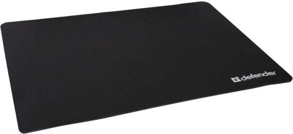Коврик для мышки DEFENDER (50070)GP-700 Thor 350*260*30 мм резина