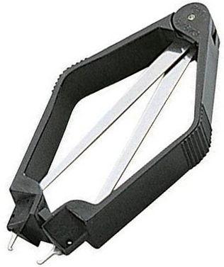 Инструмент для извлечения микросхем 8PK-610 Pro'sKit