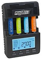 Зарядное устройство Powerex MH-C9000, фото 1