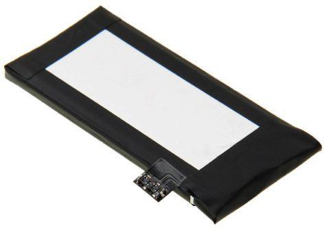 Аккумулятор Meizu MX2 / B020 (1800 mAh) Original