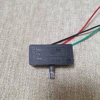 Регулятор оборотов (мощности) для электрических опрыскивателей 12V