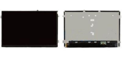 Дисплей для планшета Asus Eee Pad Transformer Prime TF201