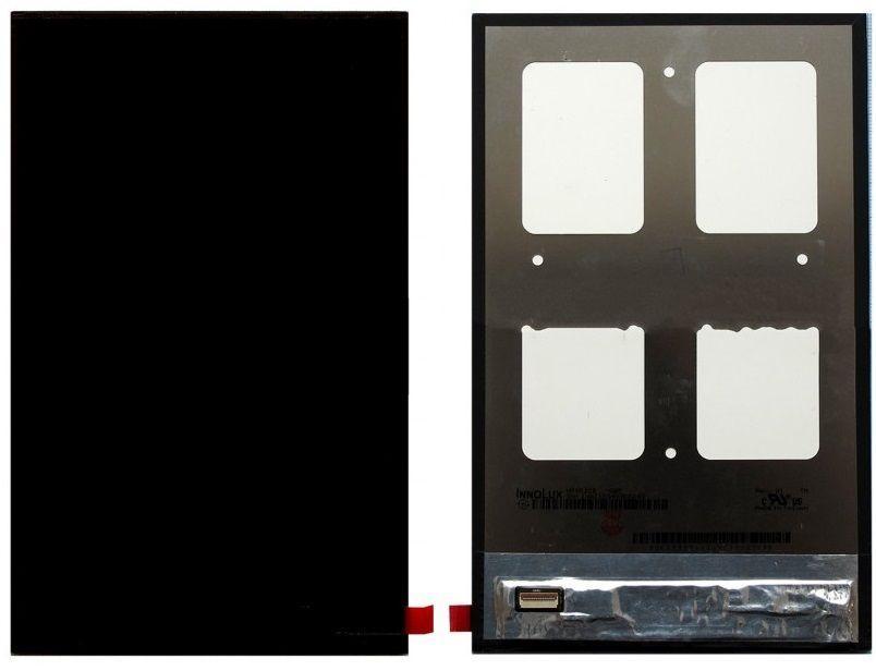 Дисплей для планшета Asus FonePad 8 FE380CG