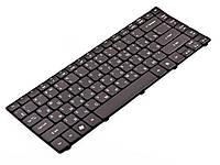 Клавиатура для ноутбука Acer Aspire 3810 / 9Z.N1P82.20R Black