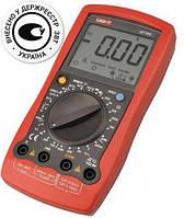Мультиметр UNI-T UTM 1105