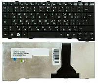 Клавиатура для ноутбука Fujitsu Amilo Pa3515 / 9J.NON82.00R