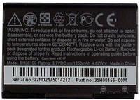 Акумулятор HTC ChaCha A810e / G16 / BH06100 / BA S570 (1250 mAh), фото 1